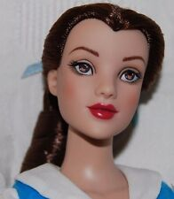 """Tonner """"Belle"""" Doll Disney Collection"""