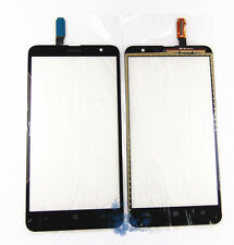 REPLACEMENT NOKIA LUMIA 1320 DIGITIZER TOUCH SCREEN DISPLAY GLASS LENS+TOOLS UK