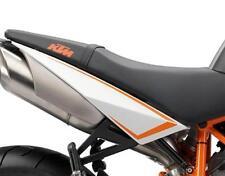 KTM Superduke R Super Duke 990 2013  Echt Carbon Heck Verkleidung