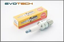 CANDELA NGK RACING SPARK PLUG B9ES Derbi Coppa FT / FDT / FDX 125