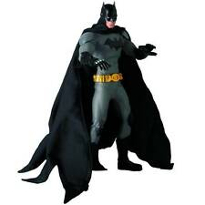 "Medicom 1/6 Scale 12"" DC Comics The New 52 Batman Action Figure"