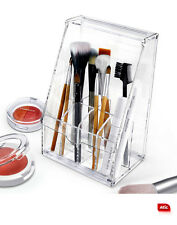 Pencil Brush Organizer cover Eye Cosmetics Makeup Beauty Holder Strong Case new