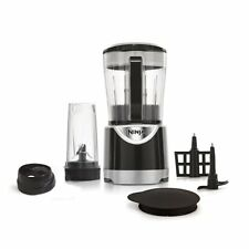 Ninja(BL201) 550 Watt Kitchen System Pulse Blender Smoothie Maker Food Processor
