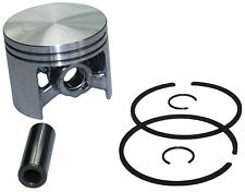 Piston & anneaux FITS STIHL 044 MS440 12mm pin