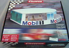 CARRERA 21103 PRESS TOWER EXTENSION NEW 1/24 1/32 SLOT CAR ACCESSORY