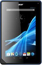 Tablet PC Acer Iconia B1-A71 8 Go, Wi-Fi (Aucune capacité cellulaire), 17,8 cm …