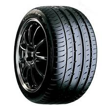 Toyo Proxes T1 Sport SUV Performance Road Tyre 275 40 20 (275/40/20) 106Y XL