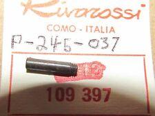 P-245-037 BIG BOY Metal Pivot Screw AHM RIVAROSSI HO NEWVERY RARE PART