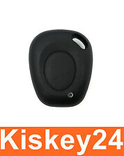 Key Replacement Remote Control Case for Renault Espace III Laguna I Megane I