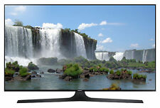"New Samsung UN50J6300 50"" 1080p 120Hz Smart LED TV"