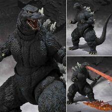 "S.H. MonsterArts 1995 Birth ""Godzilla vs Destroyah"" action figure Bandai"