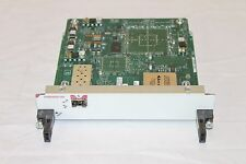 Cisco SPA-1XCHOC48/DS3 OC-48/STM-16 Shared Port Adapter