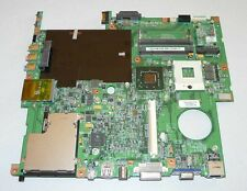Mainboard COLUMBIA MB 06236-1N 48.4T301.01N für Acer Travelmate 7720G Notebook.