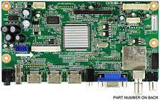 Westinghouse 29H1641A Main Board for CW40T2RW Version 2