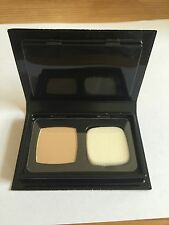 Chanel Mat Lumiere 50 Poudre Lumiere Sample Luminous Matte Powder Makeup SPF 10