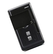 Samsung Galaxy Tab Q SM-T2558 External Battery Charger Travel Home Spare Backup