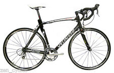 SPECIALIZED® TARMAC EXPERT Carbon Fiber Road / Triathlon Race Bike $3000 MSRP