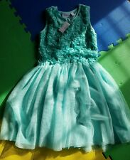 The childrens place girls dress size 14