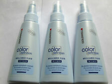 12 x Goldwell Color Definition Brilliance Fluid Intense 100ml (Each)