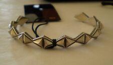 House of Harlow  Sierra Cuff Bracelet
