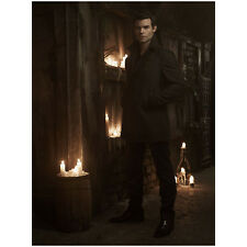 The Originals Daniel Gillies as Elijah Mikaelson be Candles 8 x 10 inch photo