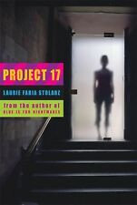 Project 17-ExLibrary
