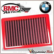 FILTRO DE AIRE DEPORTIVO LAVABLE BMC FM764/20 BMW R 1200 GS 2013 2014 2015