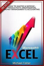 Excel 2013, Excel VBA, Excel 2010, Bookkeeping, Spreadsheets, Finance, Office...