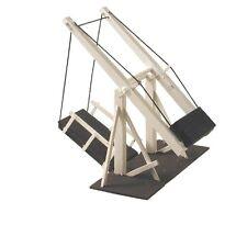 Craftline modelli Lift Ponte cak1 OO Gauge