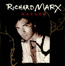 Richard Marx Hazard RARE CD Single
