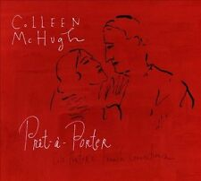 Mchugh, Colleen Pret-A-Porter: Cole Porters French Conne CD