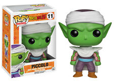 Funko Pop Anime Dragonball Z: Piccolo Vinyl Action Figure Collectible Toy, 3.75""