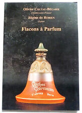 "CATALOGUE DE VENTE ""FLACONS A PARFUM"" 29 MARS 2004 / COLLECTION"