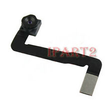 Front Cam Camera Replacement with Flex Ribbon for Apple iPhone 4G (CDMA) and 4S