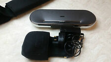 Philips DS7550/05 Ipod Dock/plata del altavoz