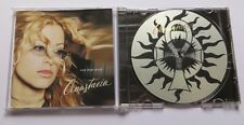 Anastacia - Not That Kind - CD Album - I'm Outta Love Who's Gonna Stop The Rain