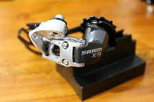 SRAM X9 Long Cage 9 Speed Rear Derailleur Mountain Bike
