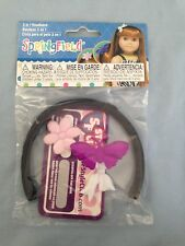 """Springfield Doll Clothes-Accessories Headband -American Girl or18"""" doll"""