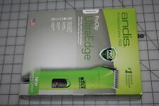 Andis 22585 GREEN AGC2 ProClip UltraEdge 2-speed Clipper NEW