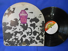 PRETTY THINGS sf sorrow RS 506 orig US EXC+