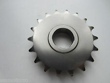 BSA B25 B44 B50 C25 GEARBOX 18T SPROCKET 41-3058