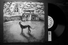 LP GUADALUPE PLATA VINILO  PUNK BLUES +MP3