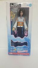 Art FX 1/6 Scale Final Fantasy X Figure Collection No.2 Yuna 2001 Detailed