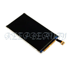 LCD Display Screen Repair Part For Nokia C7 N8 &TN