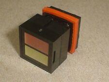 Mil-Spec Eaton Light Lens w/ LED Component Part # 351-24513-007