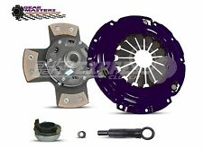 CLUTCH KIT GEAR MASTERS STAGE 3 FOR 2003-2008 MAZDA 6 i HATCHBACK SEDAN 2.3L