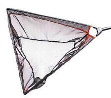 """Middy 24 """"pieghevole Landing Net Head Fishing Tackle"""