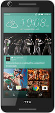 Cricket Wireless - HTC Desire 625 4G LTE with 8GB Memory Prepaid Cell Phone -...