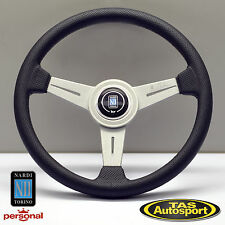 Nardi Steering Wheel ND CLASSIC 340mm Drift Race Rally 6062.34.1092