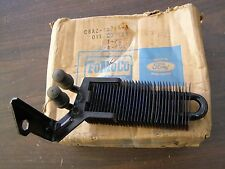 NOS OEM Ford 1968 Galaxie 500 Power Steering Oil Cooler XL LTD